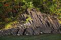 Lake Shikotsu10s5s4272.jpg