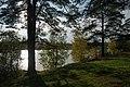 Lake Syuveyarvi 2020-10-03-2.jpg