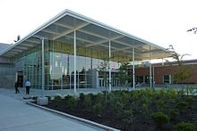 Lake Washington High School 01.jpg