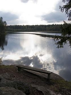 Lake in Finnåker.jpg