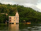 Lake of fêz lake.jpg de Foy