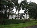 Lakeside Tavern - geograph.org.uk - 275893.jpg