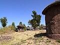 Lalibela (6821636007).jpg