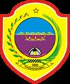 Lambang Kabupaten Halmahera Tengah.png