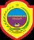 Kabupaten dan Kota di Provinsi Maluku Utara