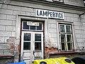 Lampertice (železniční stanice) 07.jpg