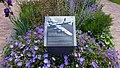 Lancaster-monument (Rijsoord) 06.jpg