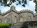 Lancaster Castle 05.jpg