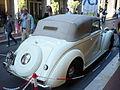 Lancia Aprilia 1941 cabriolet a Caltanissetta 15 09 2013 02.JPG
