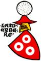 Landenberg-Wappen ZW.png