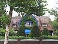 Landhuis 2012-09-25 13-17-07.jpg