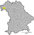 Landkreis Marktheidenfeld.png