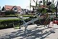 Landmaschinen in Asendorf 008.JPG
