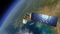 Landsat Celebrates 40 Years of Observing Earth - Flickr - NASA Goddard Photo and Video.jpg