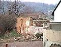 Landsberg 1999-03-07 09.jpg