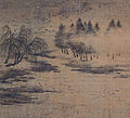 Landscape (Yamato Bunkakan).jpg