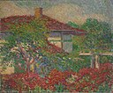 Landscape with Red Roof Building 1968.121.2 1a.jpg