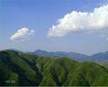 Landschaft Nähe Lungwah.jpg
