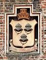 Landshut, Ländtor, Wappen, 1.jpeg
