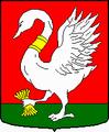 Landsmeer wapen.png