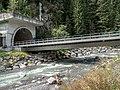 Landwasserstrasse Brücke über das Landwasser, Davos Monstein GR 20190822-jag9889.jpg