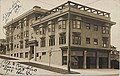 Lane Apartments, Seattle, ca 1911 (MOHAI 2781).jpg