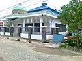 Langgar Nuruddin Rangda - panoramio.jpg