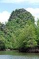 Langkawi, Kedah, Malaysia - panoramio - jetsun (7).jpg