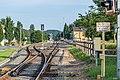 Lannach Bahnhof-5348.jpg
