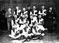 Lanus athletic club 1897.jpg