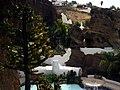 Lanzarote May 2010 - Lagomar - former residence of Omar Sharif - panoramio (3).jpg