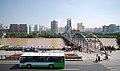 Lanzhou (2738083248).jpg