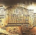 Lanzhou maquette.jpg