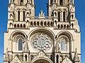 Laon Cathedral dwarf gallery.jpg