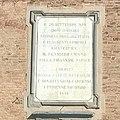 Lapide 20 settembre 1870 (Carpi).jpeg
