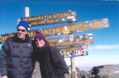Larry Connor at Mt. Kilimanjaro.png