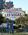 Las Vegas Welcome Sign P4230733.jpg