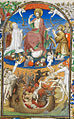 Last Judgement (detail) - British Library Add MS 18850 f157r.jpg