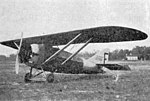Latécoère 17 L'Air December 1,1926.jpg