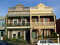 "Late Victorian ""Melbourne Style"" terraces.jpg"