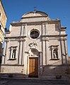 Latiano Chiesa madre.jpg
