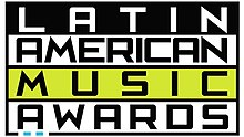 Latin American Music Awards Logo.jpg