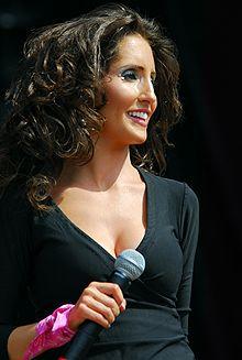 Laura Bryna httpsuploadwikimediaorgwikipediacommonsthu
