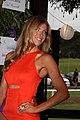 Laura Csortan (6800602385).jpg