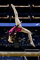 Lauren Mitchell, 41st AG World Championship, 2009 (full tone).jpg