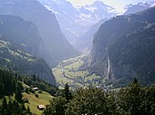 Lauterbrunnental.2008.jpg