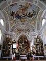 Lavant St. Ulrich Innen 5.JPG