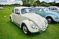 Lavenham, VW Cars And Camper Vans (28081615135).jpg