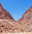 Lawrence Spring, Wadi Rum, Jordan.jpg
