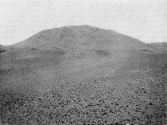 Layer Pyramid - Image: Layer Pyramid Ensemble View